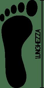 fit_LUNA2