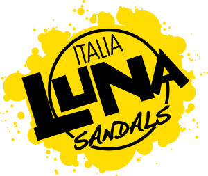 LUNA_Italy_Logo_Round_black_on_transp
